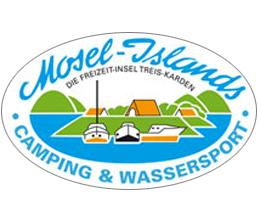 Mosel-Island